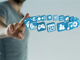 网络小分享:几个还不错的短信接收平台