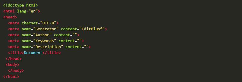 WP插件:使用G-prettify插件-实现代码高亮