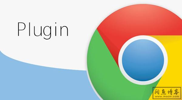 盘点自己用过的Chrome浏览器的插件扩展+近况