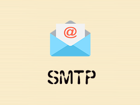 腾讯云SMTP发送邮件失败的解决方法