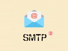 WordPress使用SMTP发送邮件失败的解决方法(二)
