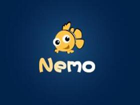 尼墨视频Nemo:一款不掉证书的IOS与Android通用的追剧神器