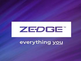Zedge:一款超好用的手机美化app,超多壁纸、铃声和通知