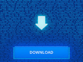 qBittorrent:轻量级搜索下载神器,资源多,下载快