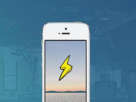 闪电下载:支持磁力、种子、电驴的万能下载神器,边下边播